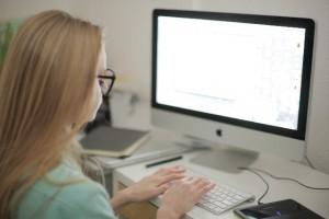 Mac プリントスクリーン 方法 画像