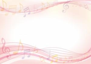 LINE music ジャニーズ 画像