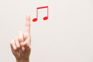 LINE music 引き継ぎ 画像
