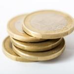 【LINEマメ知識】ストアにコインが反映されない不具合の真相