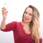 【Face swapの使い方】大流行中の顔交換アプリを今すぐ使おう!