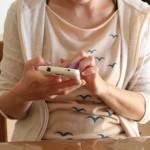 【要注意】LINEモバイルはデメリットの方がメリットより多い?