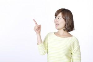 HuaweiGR5 評価 評判 口コミ レビュー 画像