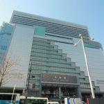 【ポケモンGO】大阪でカイリューが出現する場所はここだ!