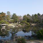 【ポケモンGO】愛知・名古屋でカビゴンが出現する場所はここ!