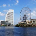 【ポケモンGO】神奈川のカビゴン出現情報まとめ<レア度は超高い>