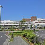 【ポケモンGO】神奈川でカイリューの出現場所はここ!巣はあるの?