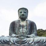 【ポケモンGO】鎌倉の出現情報まとめ<レア度も高い!>