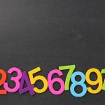 【ポケモンGOの相棒機能】もらえるアメの数はいくつ?意外な事実も!