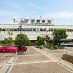 【ポケモンGO】栃木県でラプラスが出現する場所を徹底解説!