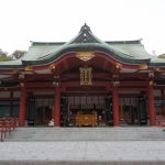 【ポケモンGO】兵庫県でラプラスが出現する場所はここ!