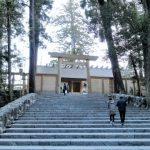 【ポケモンGO】三重県でラプラスが出現する場所はここだ!