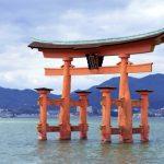 【ポケモンGO】広島県でラプラスが出現する場所を公開
