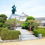 【ポケモンGO】山形県でカビゴンが出現する場所はここだ!