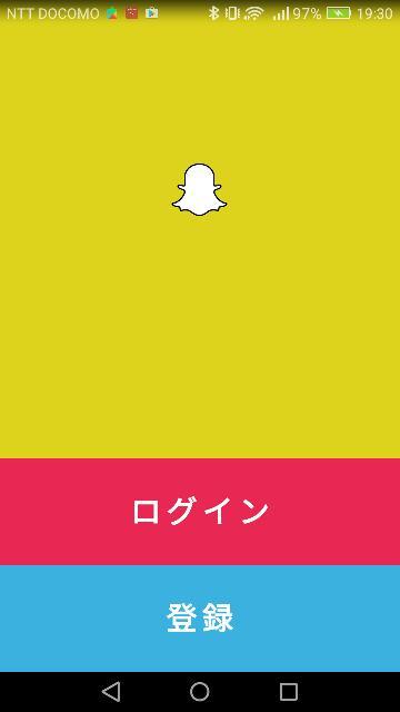 screenshot_2016-11-02-19-30-40_resized_20161102_073102254-png