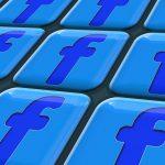 【これで解決!】Facebookのタグ付けを文章中に行う方法