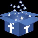 Facebookグループをバレずに退会する方法