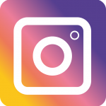 【Instagram】非公開アカウントのハッシュタグ付きの投稿の公開範囲を解説!