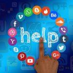 【最新版】Facebookの「知り合いかも」通知を止める方法