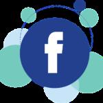 【朗報】facebook で友達申請を拒否しても相手はわからない