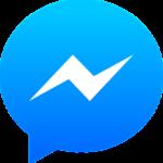 【悲報】Messengerで送信したメッセージを削除しても相手はわかる!