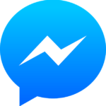 【Messengerで送信失敗!】原因と解決策を公開!