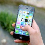 【まとめ】iPhoneから音楽が勝手に流れる不具合の解決策