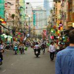 タイのコンセントはACDタイプ!【スマホ充電時の注意点を解説】